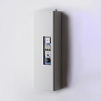 Электрический котел Днипро МИНИ 6 кВт (с насосом)