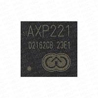AXP221