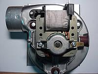 Вентилятор газового котла FSN108-21-65, фото 1