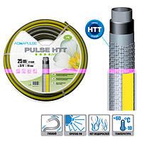"""Шланг для полива PULSE HTT 3/4"""" (19 мм) 50 метров FITT, фото 1"""