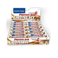 EnergyBody Systems Protein Bar 24x50g