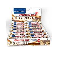 EnergyBody Systems Protein Bar 24x50g
