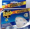 Запаска (треугольник) для фумигатора диффузорного Raid Рэйд 30 ночей
