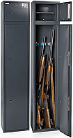 Оружейный сейф Barett