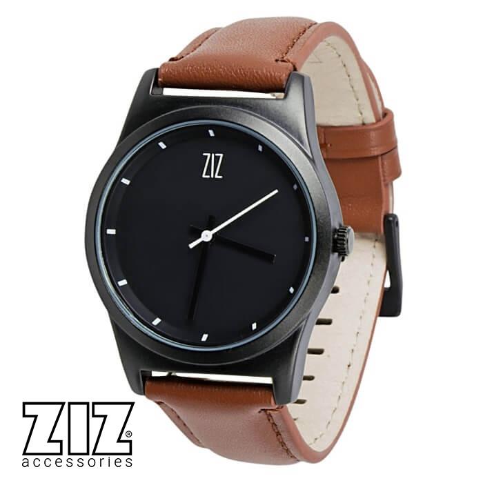 Часы подарки приколы купить часы женские наручные швейцарский механизм