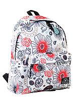 Стильный подростковый рюкзак ST-15 Crazy 17