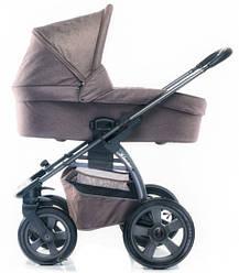 Универсальная детская коляска 2 в 1 X-lander X-Move