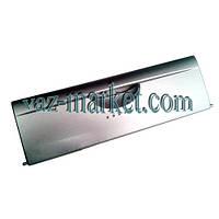 Заглушка панели приборов ВАЗ 2170 кварц
