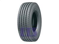 Michelin XZE2+ (универсальная) 275/80 R22,5 149/146L