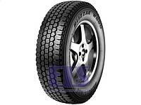 Bridgestone Blizzak W800 205/65 R16C 107/105T