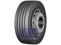 Michelin X MultiWay 3D XZE  рулевая  295/80 R22,5 152/148M