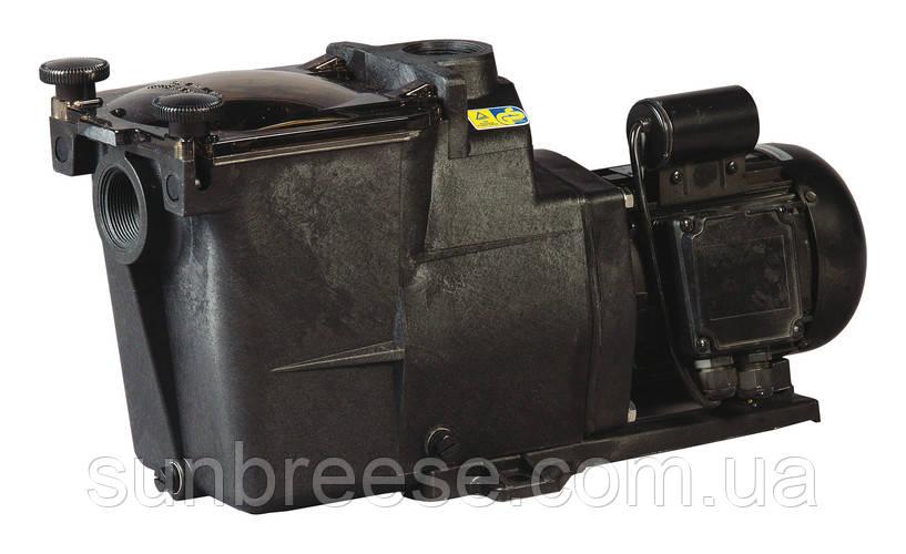 Насос Super, малошумный, 12-15 м3/г, 0,80 кВт