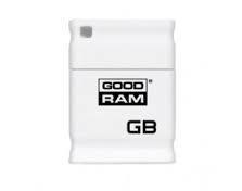 USB флешка 32GB Goodram Piccolo White (UPI2-0320W0R11)