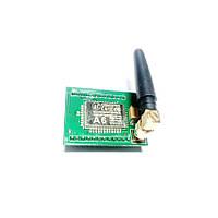 GSM/GPRS модуль AiThinker A6