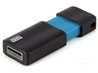 USB флешка 8GB Goodram USL2 Black (USL2-0080K0R11)