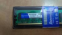 Память DDR2 4GB Atermiter (Micron) 800mhz