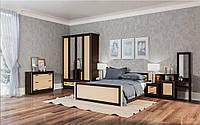 """Спальня """"Соня"""" Мир Мебели / Спальня Соня Світ Меблів"""