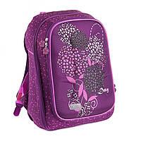 Ранец рюкзак ZIBI для девочки школьный Koffer Daisy ZB (2017) new