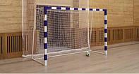 Сетка для мини-футбола, футзала,гандбола Стандарт