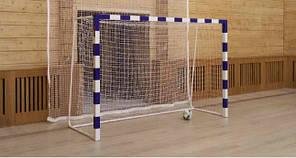 Сетка для мини- футбола, футзала, гандбола Эконом