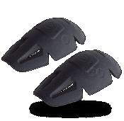 Наколенники Crye Precision AirFlex Field Knee Pad