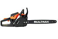 Бензопила Kaltman KC 3600