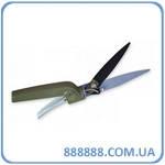 Ножницы для трави вращающиеся 180? Teflon KT-W1302 Bradas