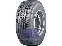 Tyrex All Steel DR-1 (ведущая) 315/80 R22,5 154/150M