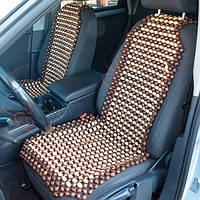 Деревянные автомассажеры Б03