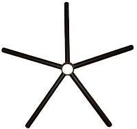 Крестовина Логика для кресла, фото 1