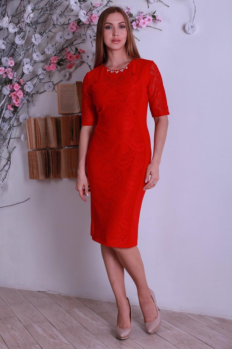 4ae486cbc84 Купить платья больших размеров оптом в Хмельницком от компании ...