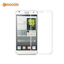 Защитное стекло Mocolo 2.5D 9H для Huawei G7