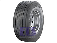 Michelin X Line Energy T (прицепная) 385/65 R22,5 160K