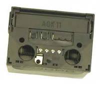 Автомат горения (блок управления розжигом) L&S LGA Buderus Logano G234WS-38/44/50/55 0005176616
