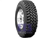 Nexen Roadian M/T 265/75 R16 123/120Q