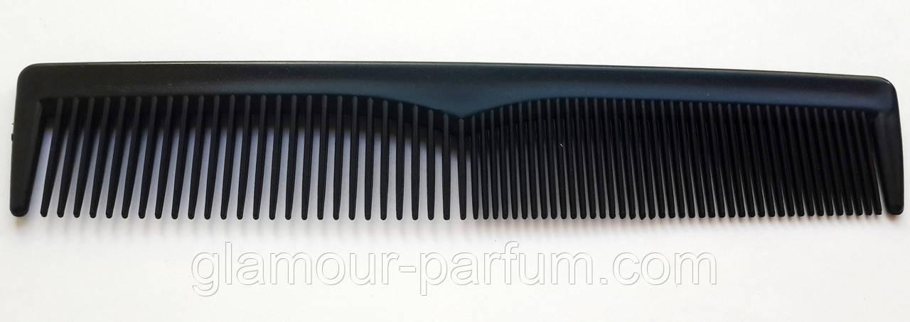Расческа-гребень с комбинированными зубцами для волос Christian (Кристиан)