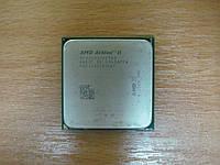 Процессор Athlon II X2 240