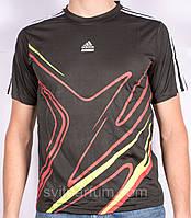 Футболка мужская Adidas, футболки адидас мужские