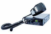 Midland 210 DS радиостанция автомобильная