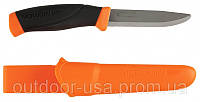 Нож туристический Mora Companion F Rescue