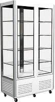 Шкаф холодильный Полюс R800C Carboma