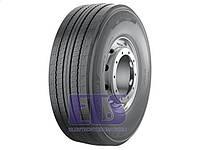Michelin X Line Energy F (рулевая) 385/65 R22,5 160K