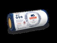 Мінеральне волокно  URSA М-11 (50) 8.4 кв.м.