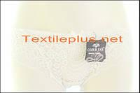 Женские трусики Coeur Joie белый 9828