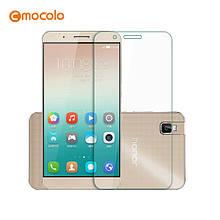 Защитное стекло Mocolo 2.5D для Huawei Honor 7i