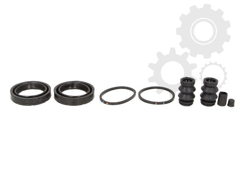 Ремкомплект суппорта перед. Sprinter 509-519CDI/Crafter 50 06- d=48mm Autofren Seinsa