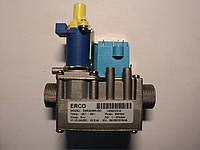 Газовый клапан ERCO EBR2008N-DC