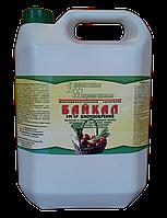 Биоудобрение Байкал ЭМ-1Р, 5 литров