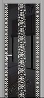 Двери межкомнатные Wakewood Bogemia Vip 37