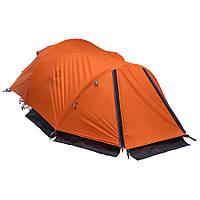 Зимняя палатка для 2 -х человек Marmot Thor 2P, арт. MRT 29660.9220